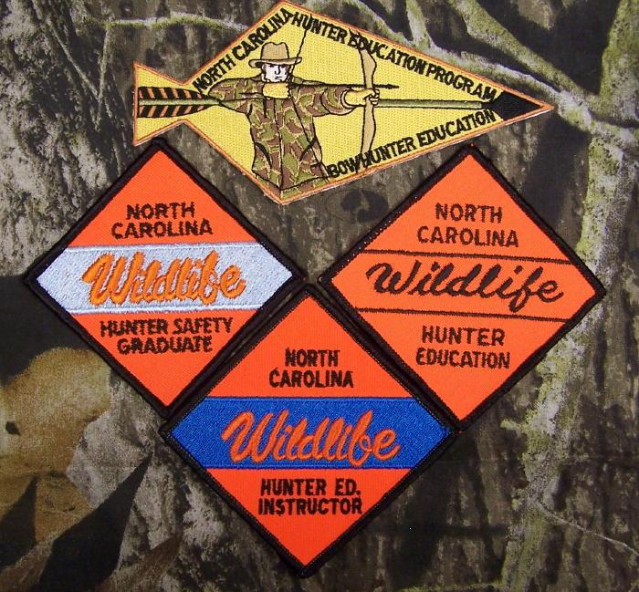 wisconsin hunter education essay