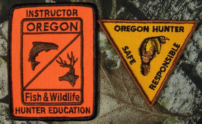 wisconsin hunter education essay